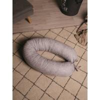 Подушка для беременных I170 Onemorebaby
